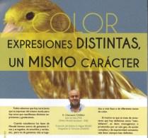 expresiones-distintas-un-mismo-caracter-1